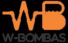 W Bombas